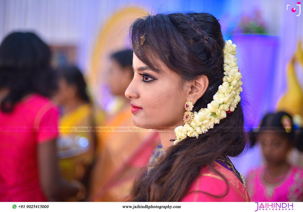 Best-Wedding-Photography-In-Madurai-10