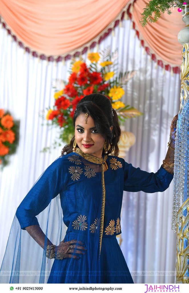 Best-Wedding-Photography-In-Madurai-100