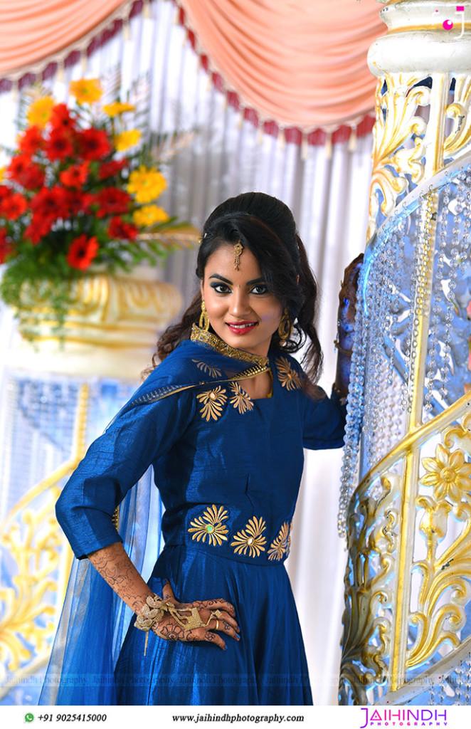 Best-Wedding-Photography-In-Madurai-101