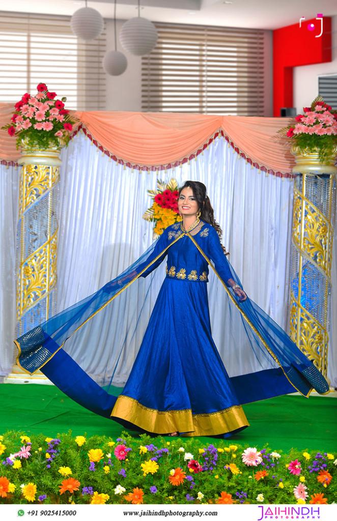 Best-Wedding-Photography-In-Madurai-102