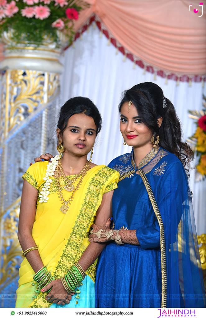 Best-Wedding-Photography-In-Madurai-103