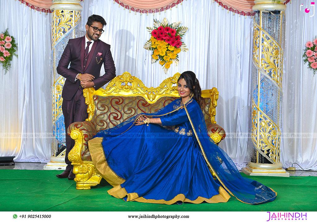 Best-Wedding-Photography-In-Madurai-104