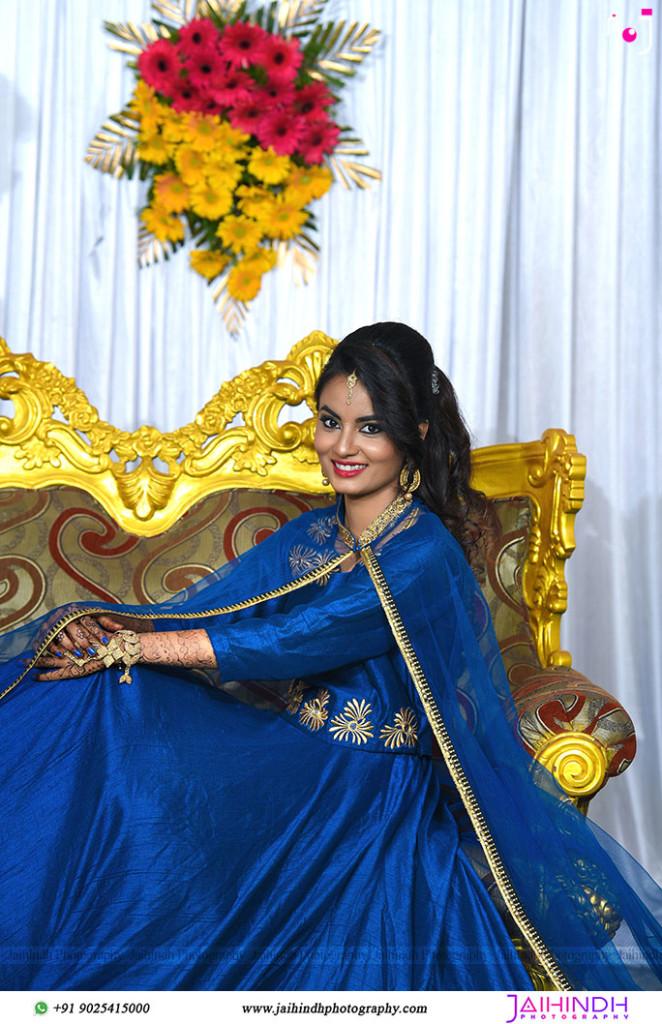 Best-Wedding-Photography-In-Madurai-105