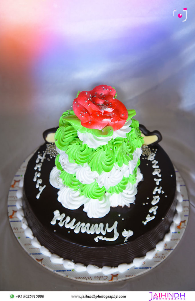 Best-Wedding-Photography-In-Madurai-106