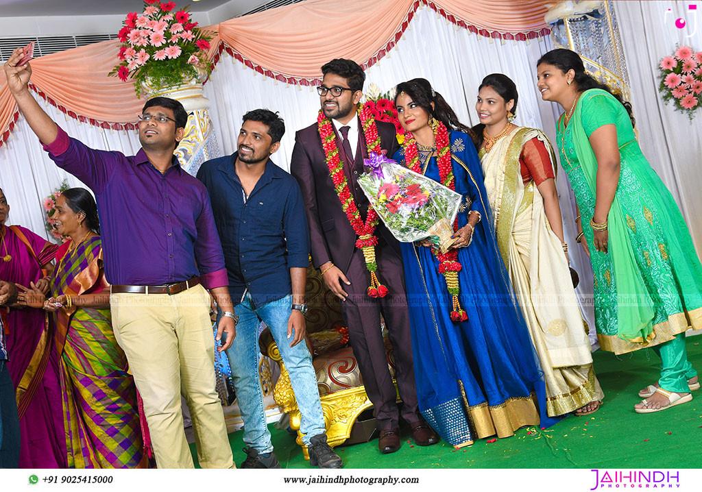 Best-Wedding-Photography-In-Madurai-107