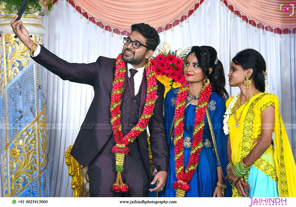 Best-Wedding-Photography-In-Madurai-108