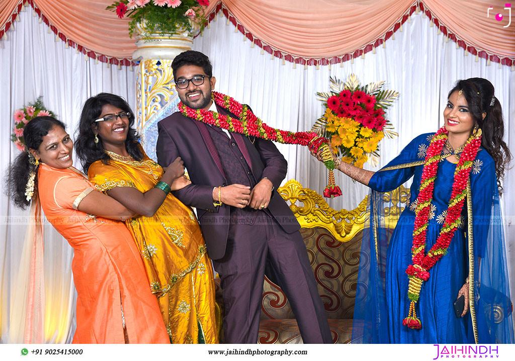 Best-Wedding-Photography-In-Madurai-109