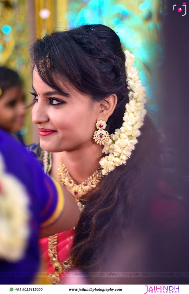 Best-Wedding-Photography-In-Madurai-11