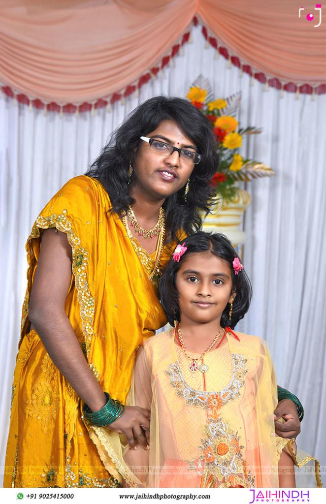 Best-Wedding-Photography-In-Madurai-110
