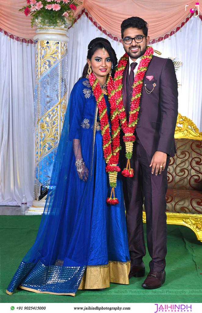 Best-Wedding-Photography-In-Madurai-111