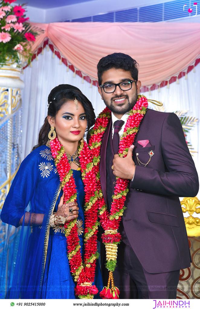 Best-Wedding-Photography-In-Madurai-112