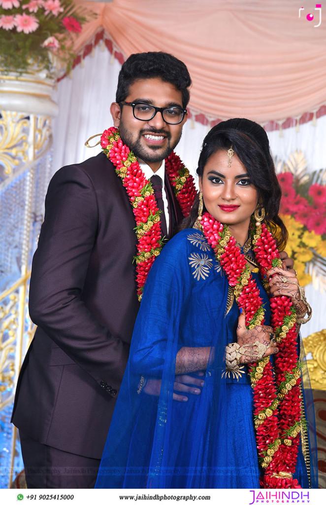 Best-Wedding-Photography-In-Madurai-113