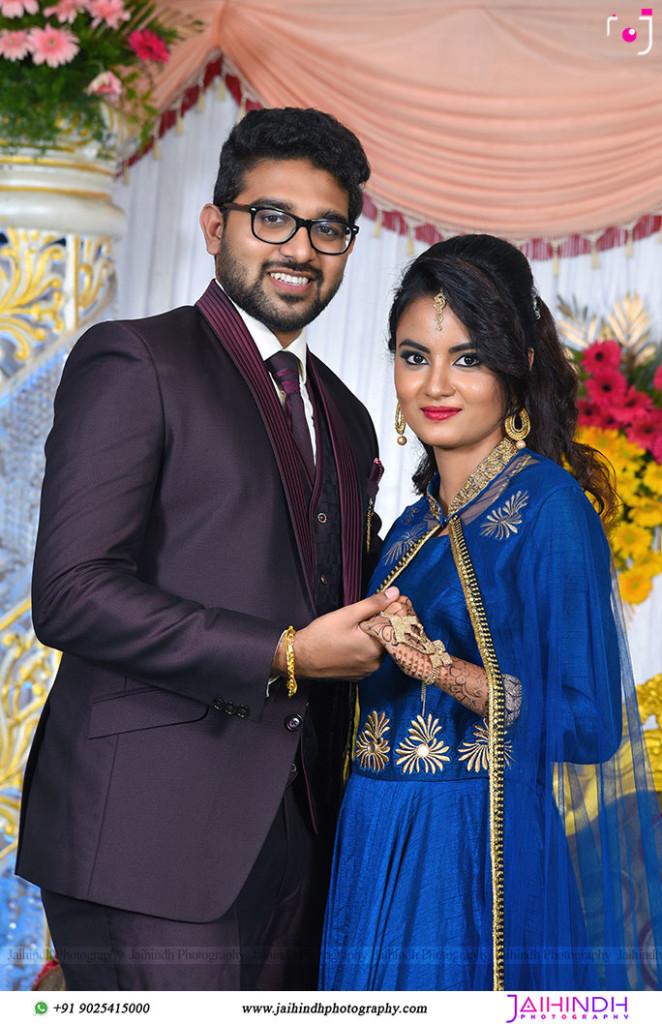 Best-Wedding-Photography-In-Madurai-114