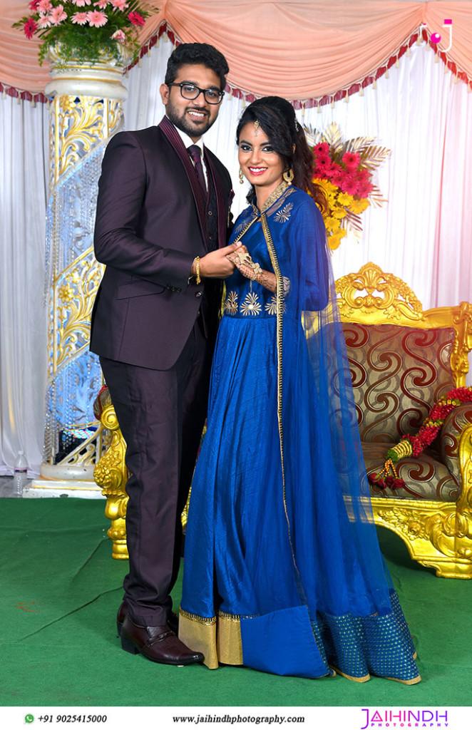 Best-Wedding-Photography-In-Madurai-115