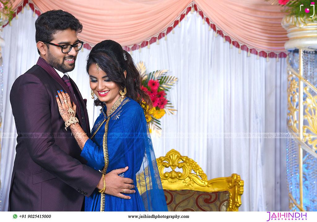 Best-Wedding-Photography-In-Madurai-116
