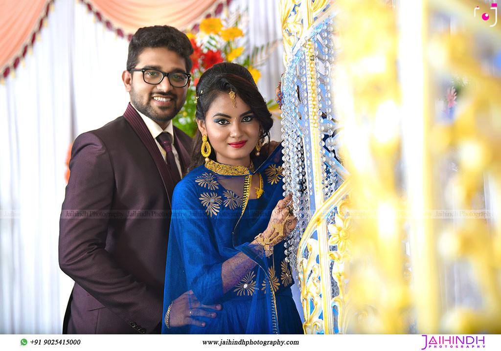 Best-Wedding-Photography-In-Madurai-117
