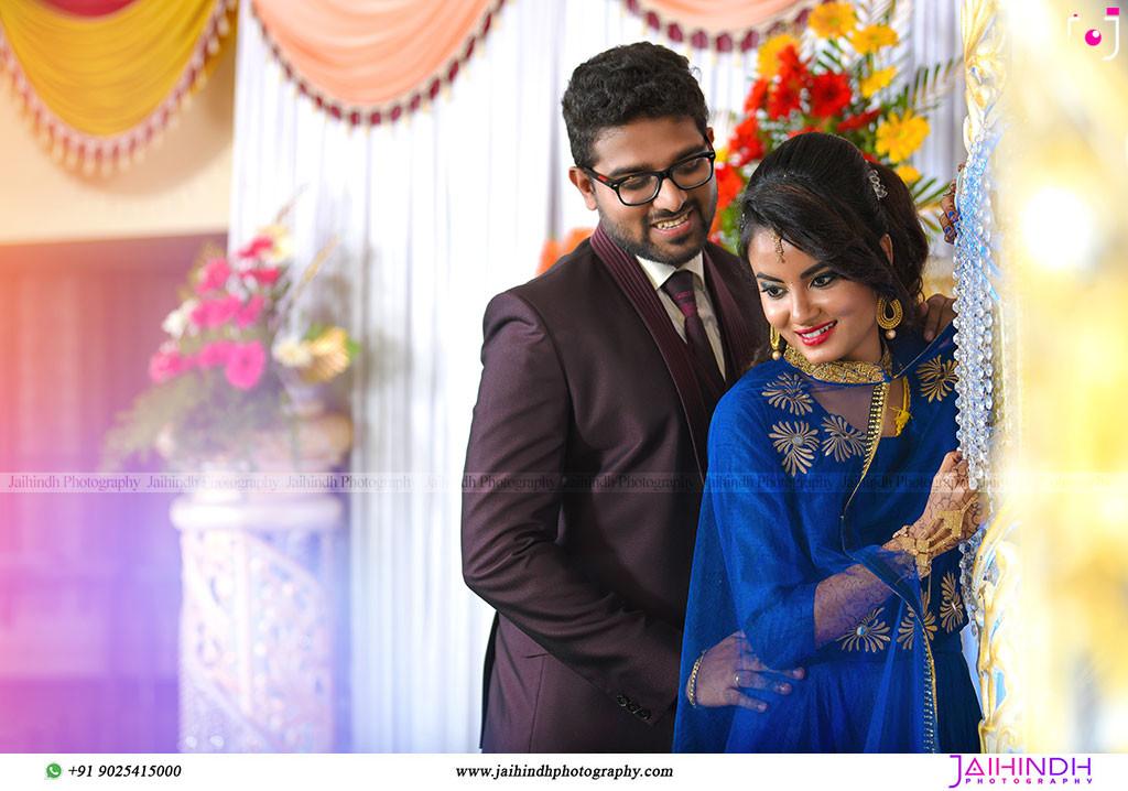 Best-Wedding-Photography-In-Madurai-118