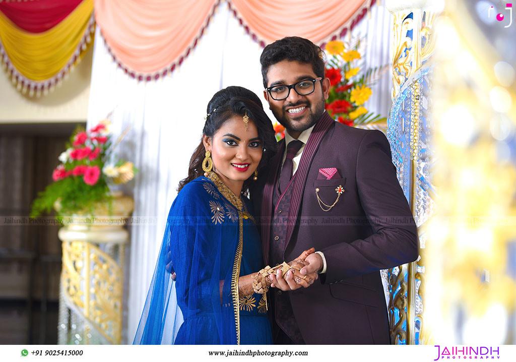 Best-Wedding-Photography-In-Madurai-119