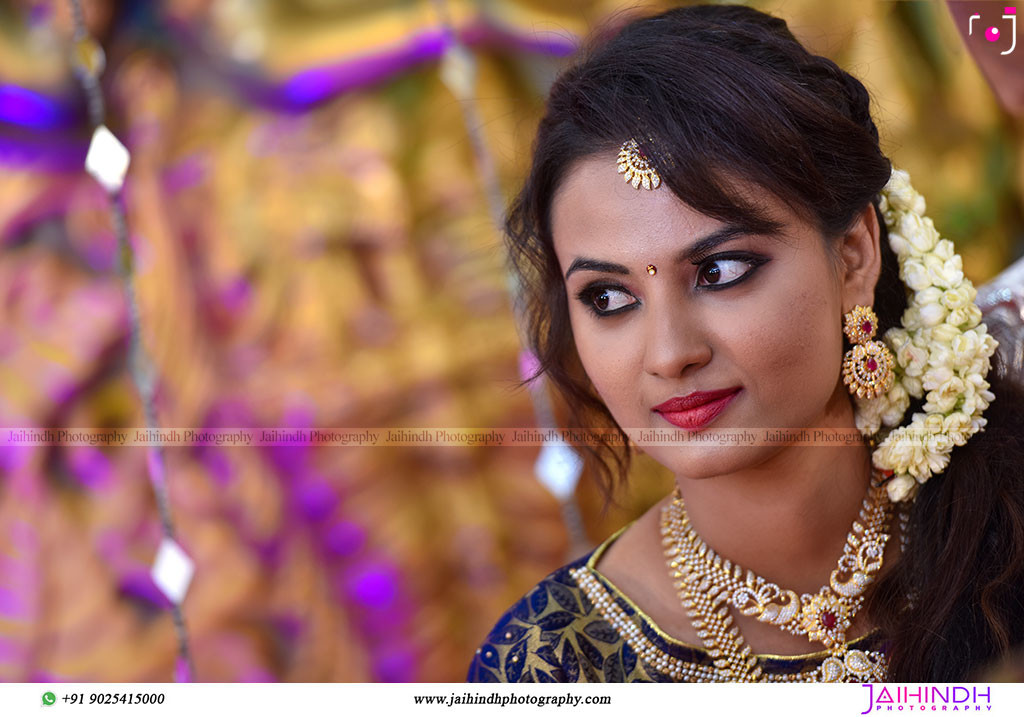 Best-Wedding-Photography-In-Madurai-12