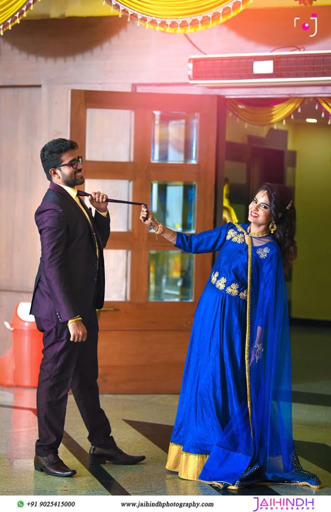 Best-Wedding-Photography-In-Madurai-120