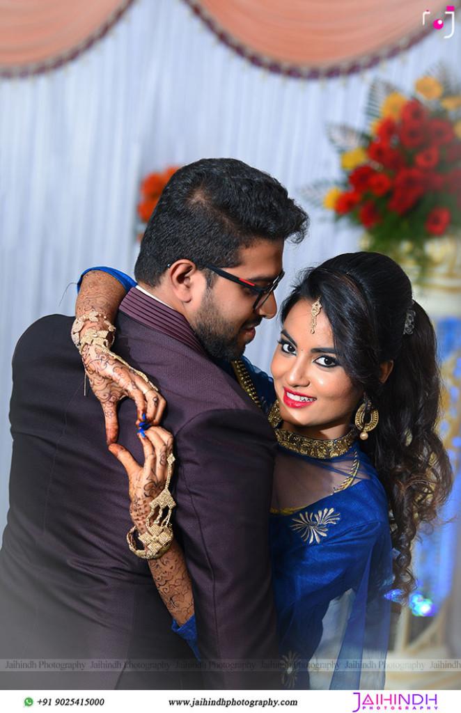 Best-Wedding-Photography-In-Madurai-121