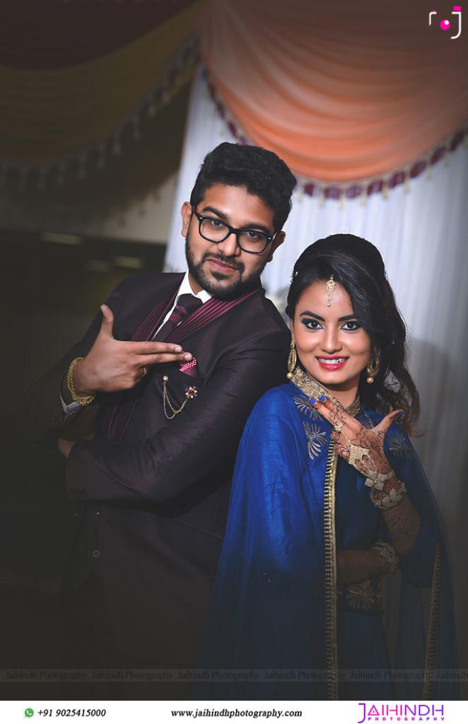 Best-Wedding-Photography-In-Madurai-122