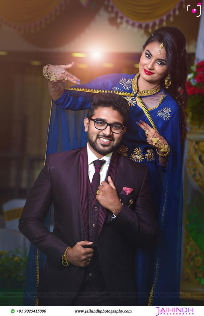 Best-Wedding-Photography-In-Madurai-123
