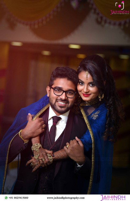 Wedding photographers in Madurai | Best wedding Photographers in Madurai | Best professional Photographers in Madurai | Candid photographer in Madurai | outdoor Candid Photographers in Madurai