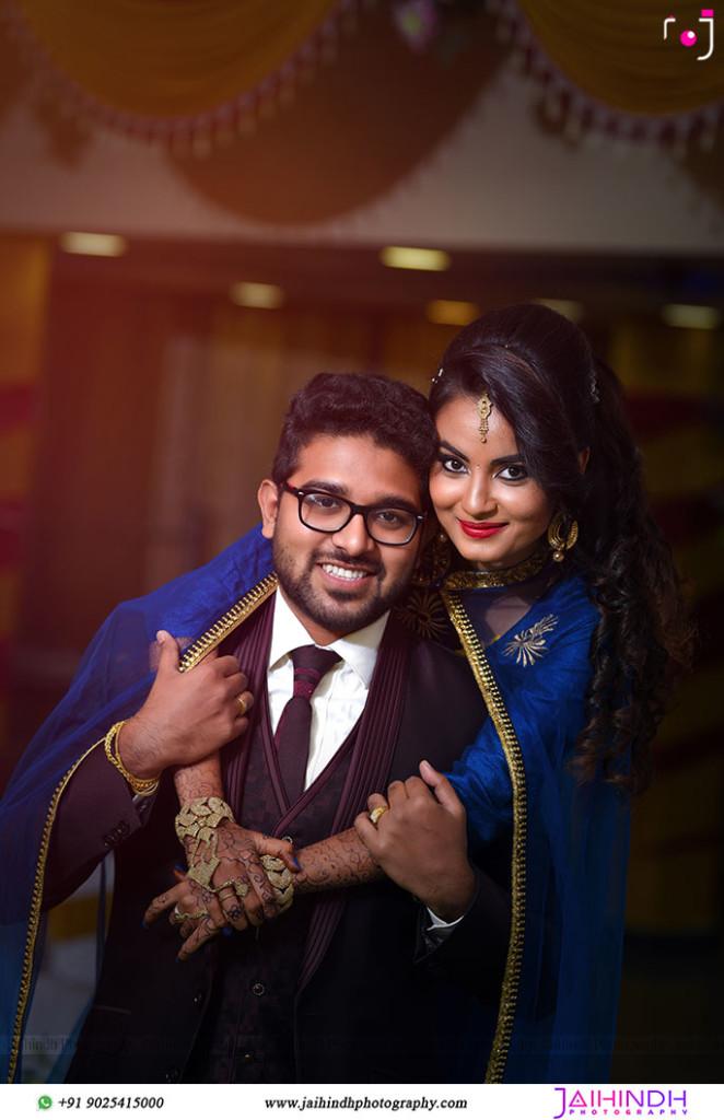 Best-Wedding-Photography-In-Madurai-124