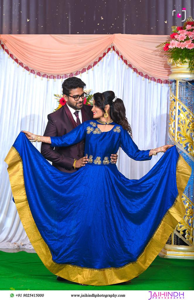 Best-Wedding-Photography-In-Madurai-125