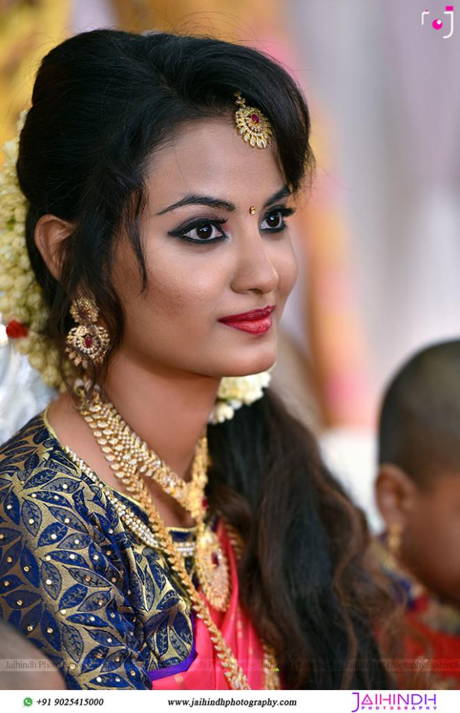 Best-Wedding-Photography-In-Madurai-13
