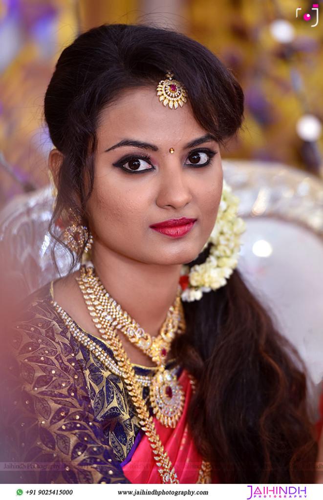 Best-Wedding-Photography-In-Madurai-14