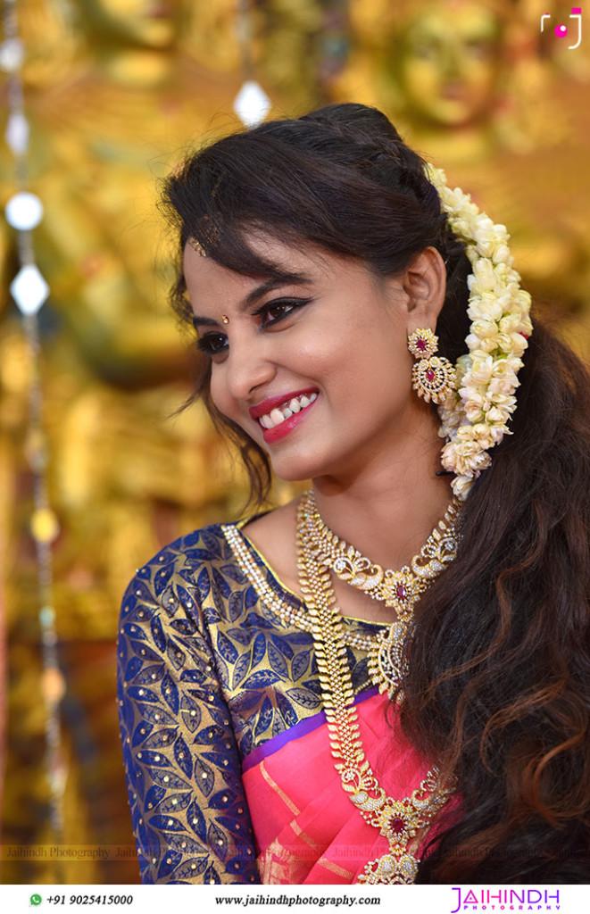 Best-Wedding-Photography-In-Madurai-15