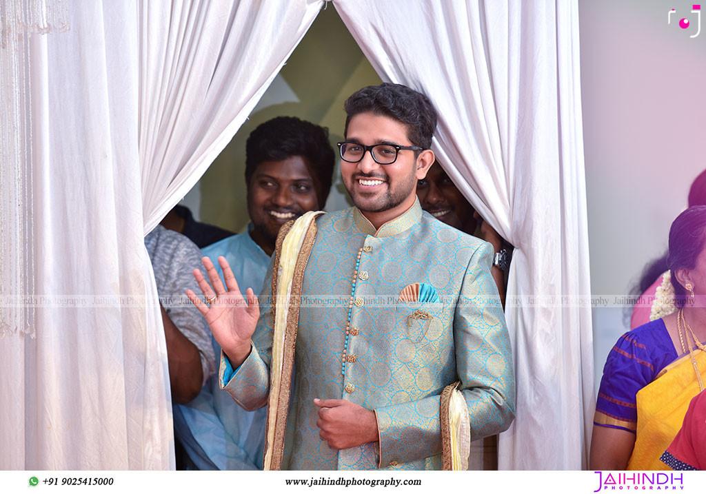 Best-Wedding-Photography-In-Madurai-16