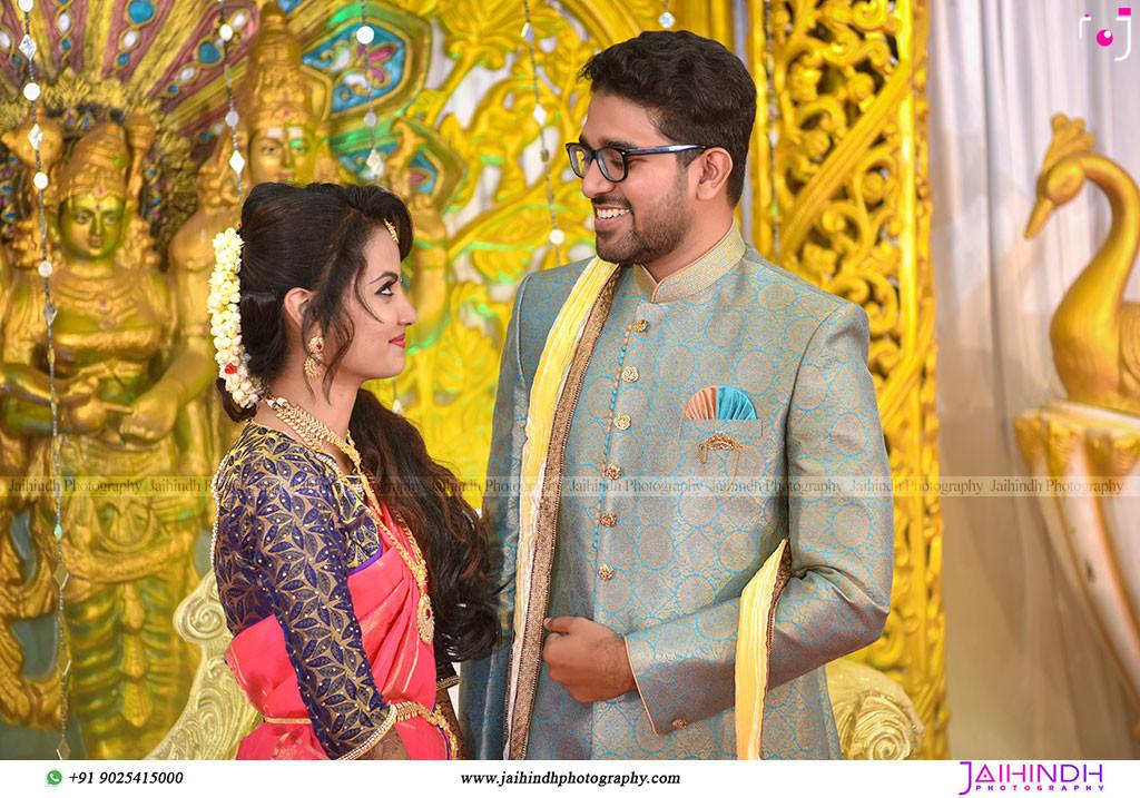 Best-Wedding-Photography-In-Madurai-17