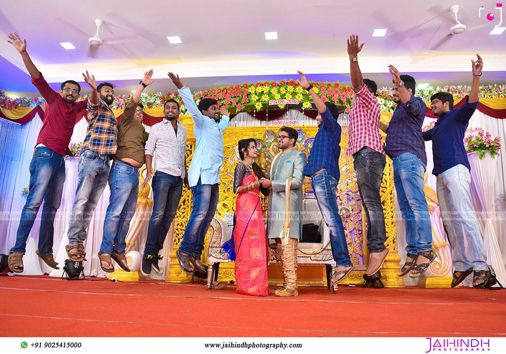 Best-Wedding-Photography-In-Madurai-18
