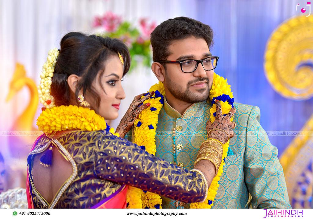 Best-Wedding-Photography-In-Madurai-19