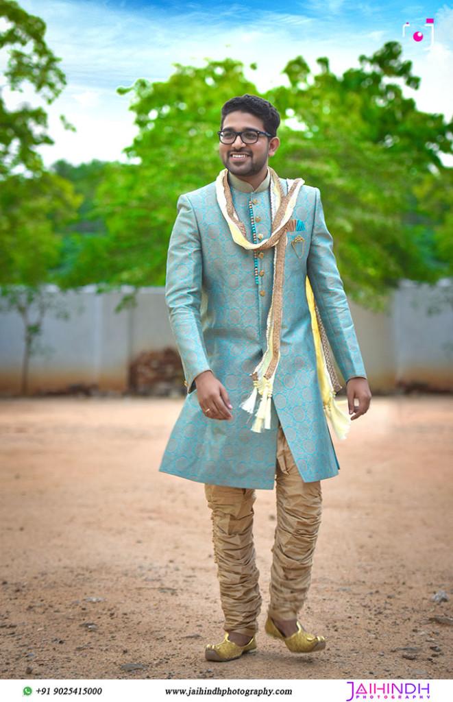 Best-Wedding-Photography-In-Madurai-2