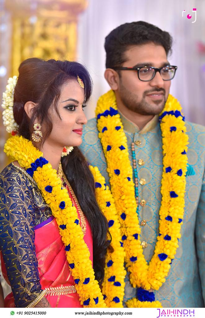 Best-Wedding-Photography-In-Madurai-20