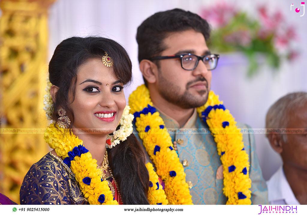 Best-Wedding-Photography-In-Madurai-21