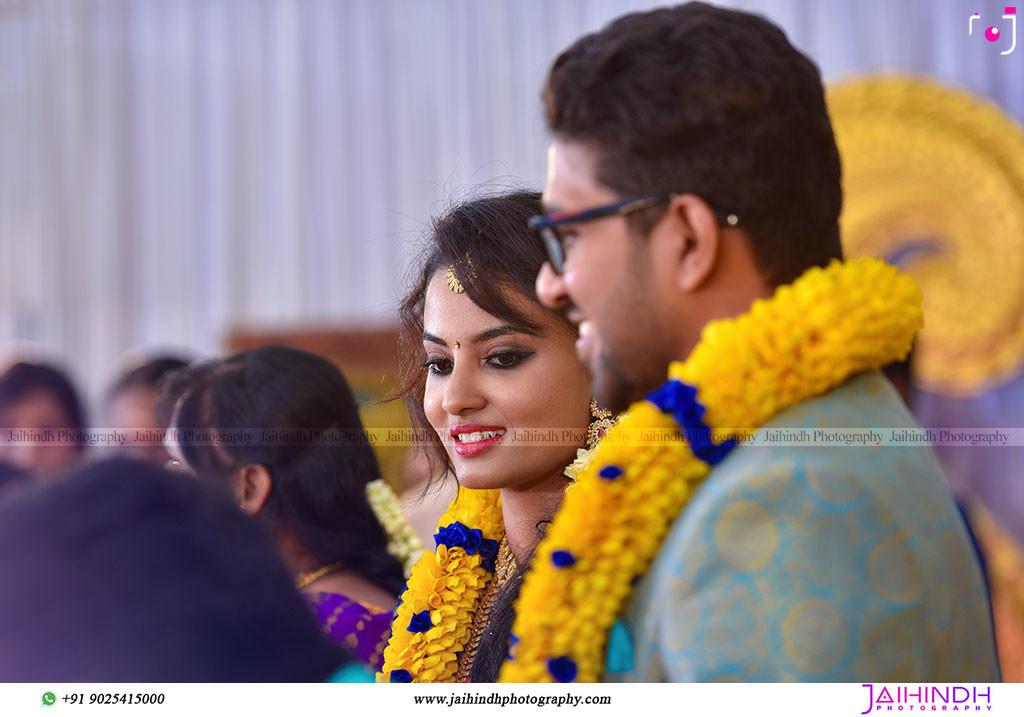 Best-Wedding-Photography-In-Madurai-22