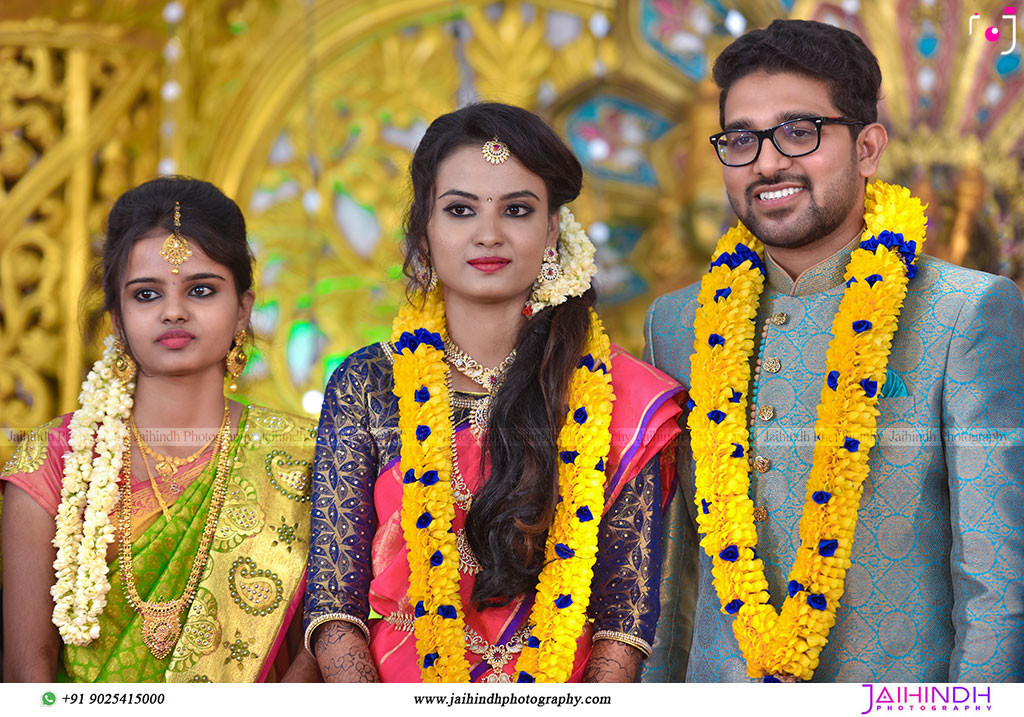 Best-Wedding-Photography-In-Madurai-23