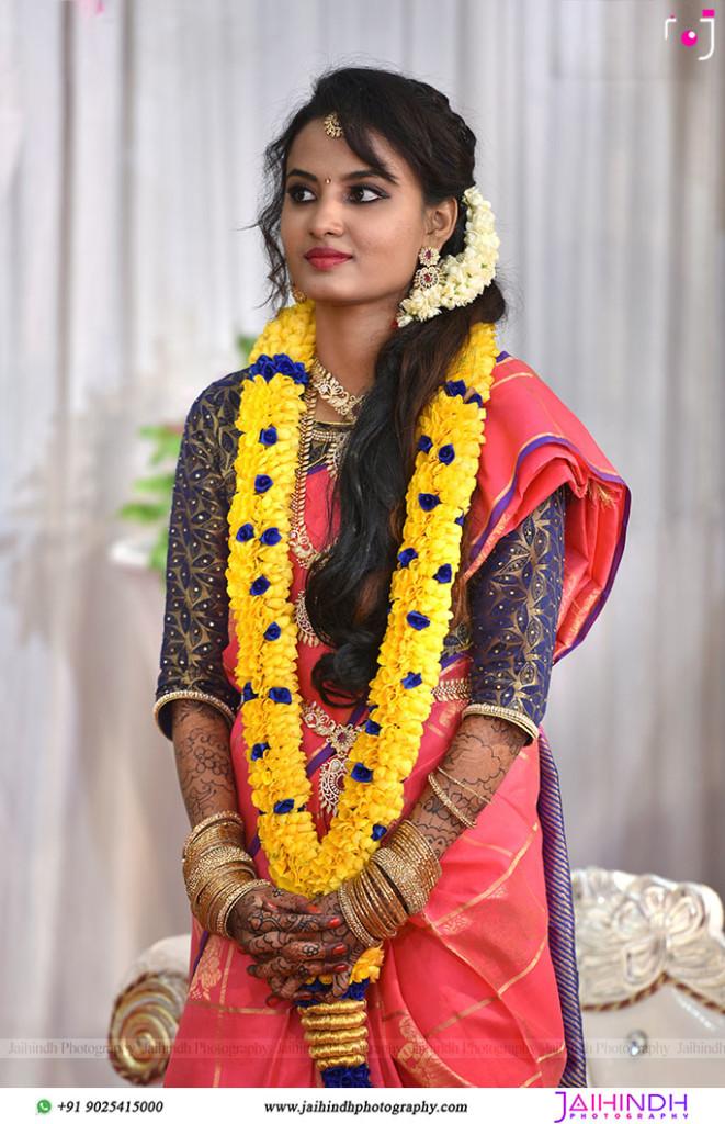 Best-Wedding-Photography-In-Madurai-24