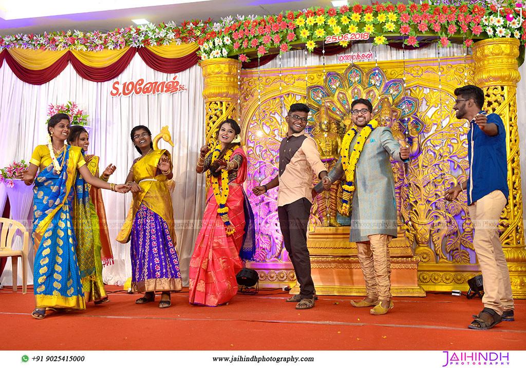 Best-Wedding-Photography-In-Madurai-25