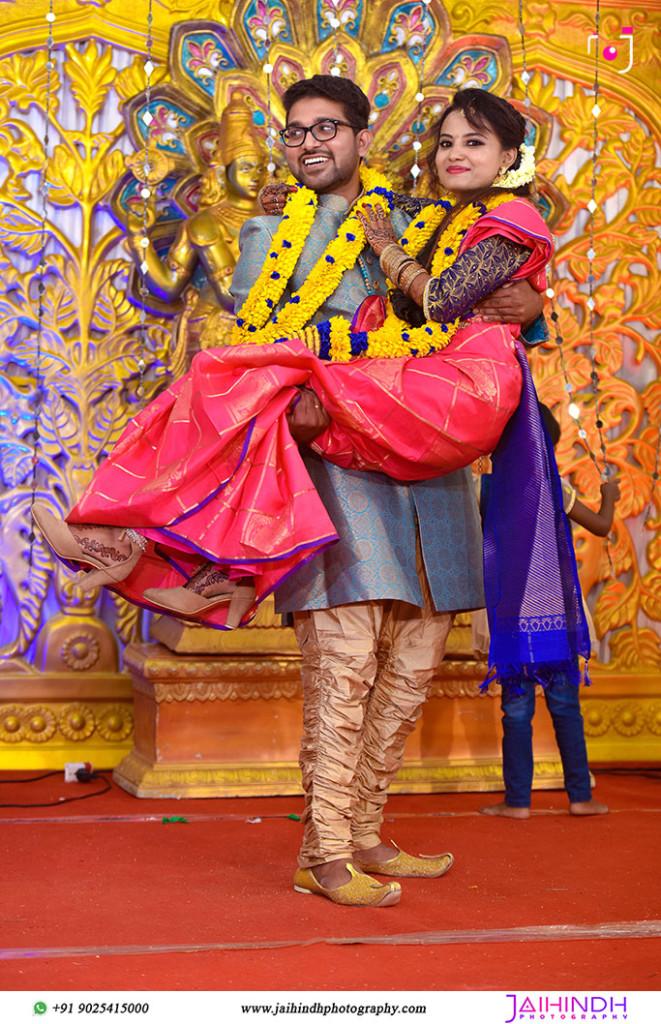 Best-Wedding-Photography-In-Madurai-26