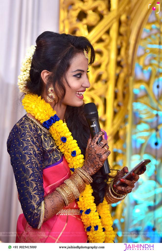 Best-Wedding-Photography-In-Madurai-27