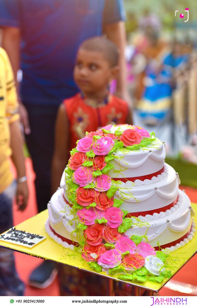 Best-Wedding-Photography-In-Madurai-28