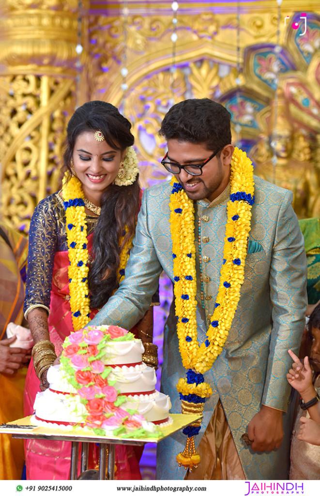 Best-Wedding-Photography-In-Madurai-29