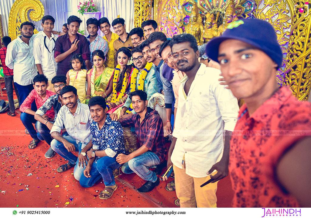 Best-Wedding-Photography-In-Madurai-30