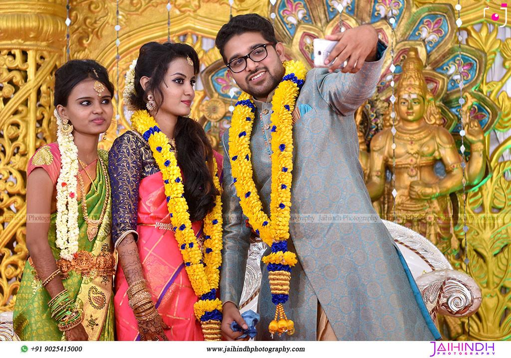 Best-Wedding-Photography-In-Madurai-31